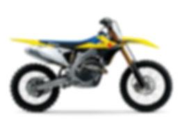 RMZ250 2020.jpg