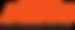 1280px-Logo-KTM_svg.png