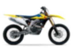 RMZ450 2020.jpg
