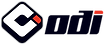 ODI_Logo_blck_200x300px_edited.png