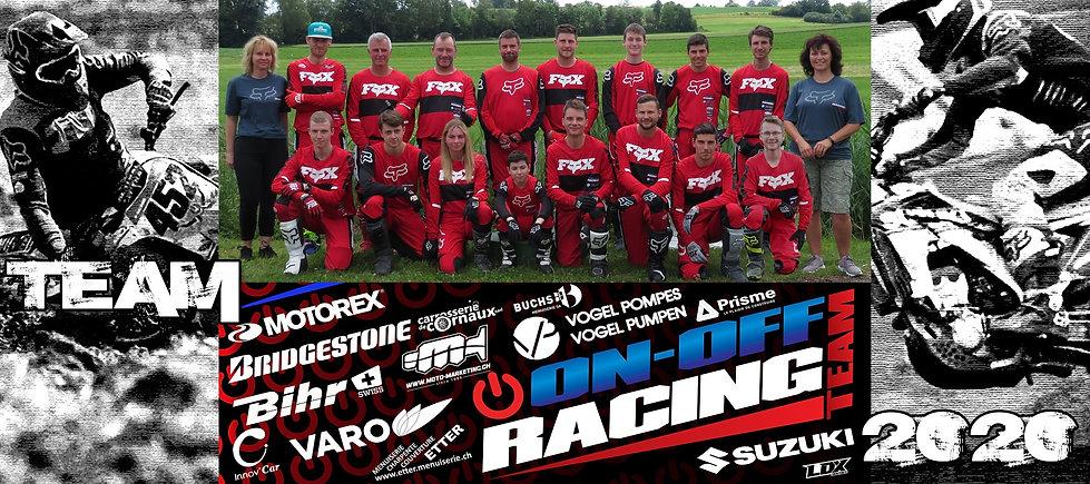2007 team bache_titre_aplati.jpg