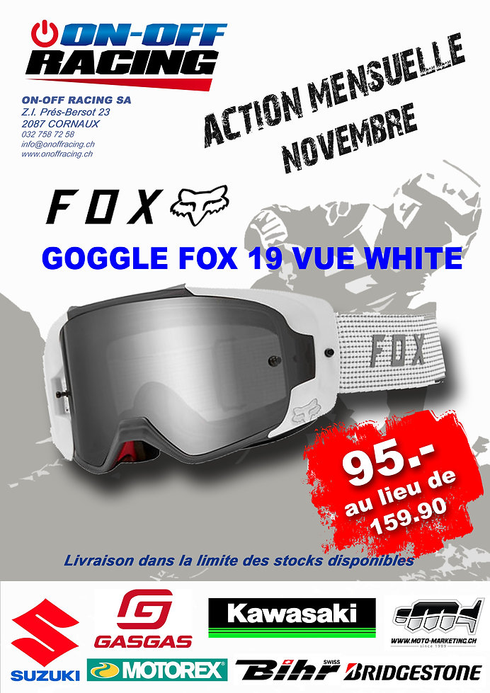 2011 action goggle FOX Vue.jpg