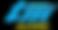 TM_racing-logo-B1C36DF85C-seeklogo_com.p