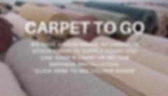 1Carpet To Go.jpg