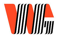 WG Logo Orange Black.jpg