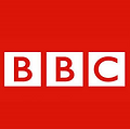 bbc red.png