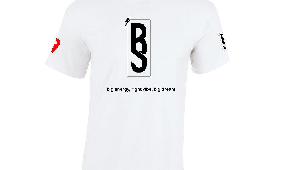 Classic Bike Stormz T-Shirt