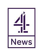 channel-4-news-logo.png