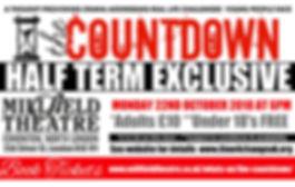 Countdown flyer oct 2018.jpg
