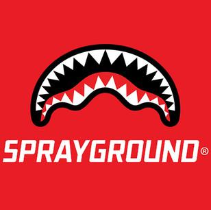 SPRAYGROUND-LARGE.jpg