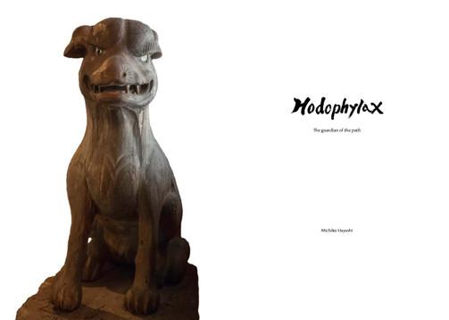 look_25Apr17_Hodophylax_Book1+K-en_ページ_0