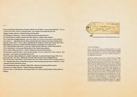 look_25Apr17_Hodophylax_Book1+K-en_ページ_3
