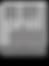 Phiil logo-grey_3x3..png