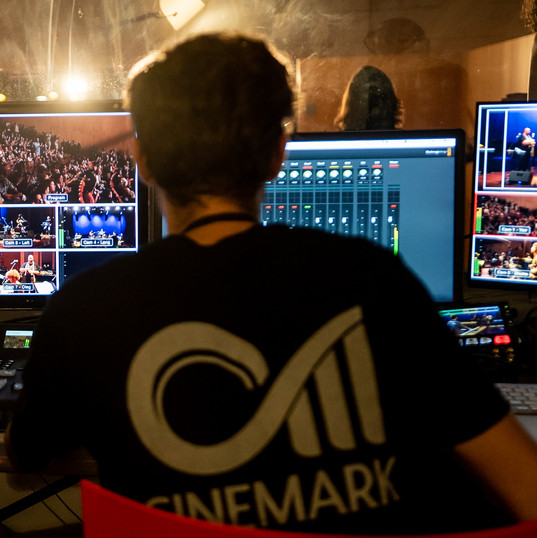 cinemark_pianofestival13.jpg