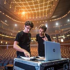 cinemark_pianofestival25.jpg