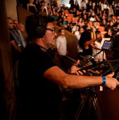 cinemark_pianofestival12.jpg