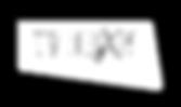 Logo Zappa Tv White-NEW copy.png