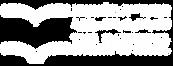 logo-NLI-1.png