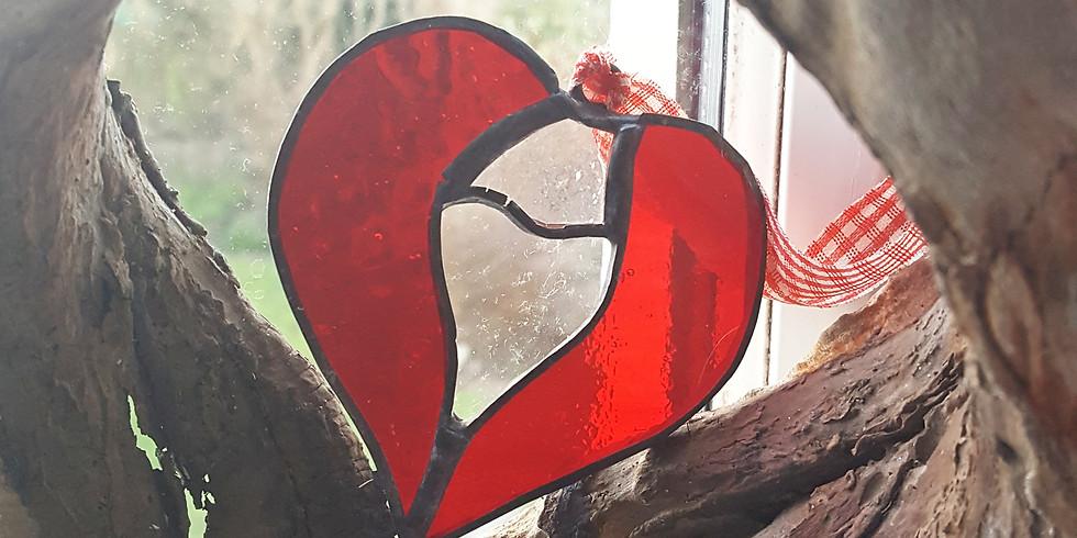 Valentine Hearts (1)