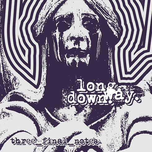 longwaydown.jpg