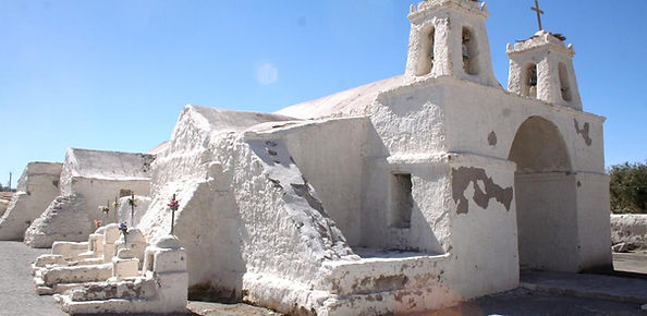 chile-antofagasta-calama_1487696143.jpeg