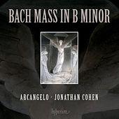 bach_mass_in_b_minor_1.jpg