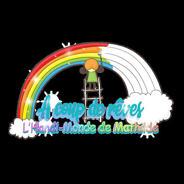 Logo a coup de reves FINALE SANS FOND.png