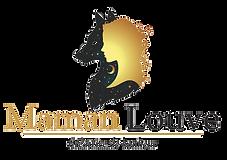 Logo%20HD_edited.png