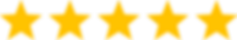 review-stars-2.png