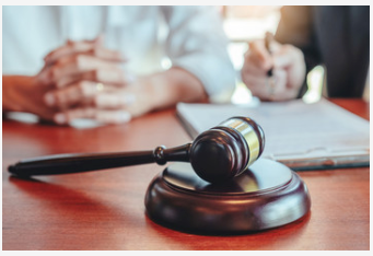 Attorney's Fees and Costs—You Have Options
