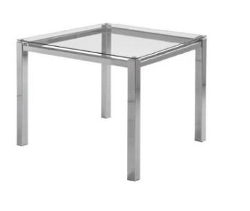 Mesa de Canto Quadrada.jpg