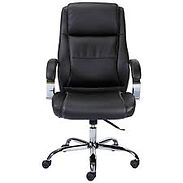 Cadeira Presidente.jpg
