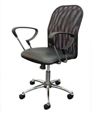 Cadeira Executiva.jpg