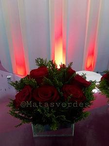 Arranjo com Rosas Vermelhas 2.jpg