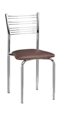 Cadeira Roma.jpg