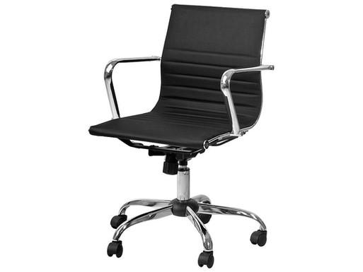 Cadeira Torino.jpg