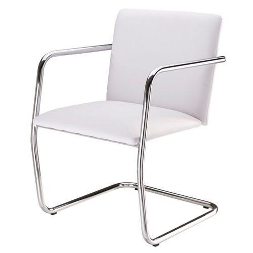 Cadeira Bruno.jpg
