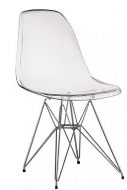 Cadeira_de_Acrílico.jpg