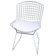Cadeira_Bertóia.jpg