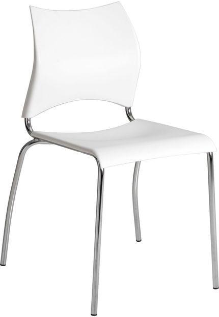 Cadeira de Polipropileno.jpg