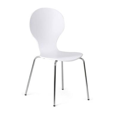 Cadeiras Formiga.jpg