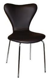Cadeira Jacobsen.jpg