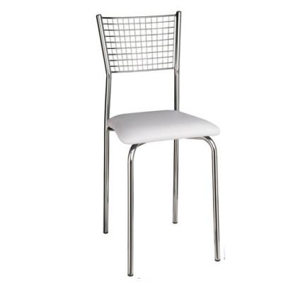 Cadeira Studio.jpg