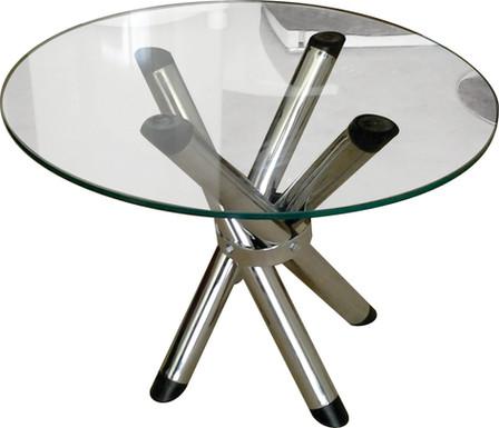 Mesa de Canto Palito.jpg