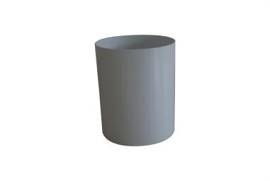 Lixeira PVC.png