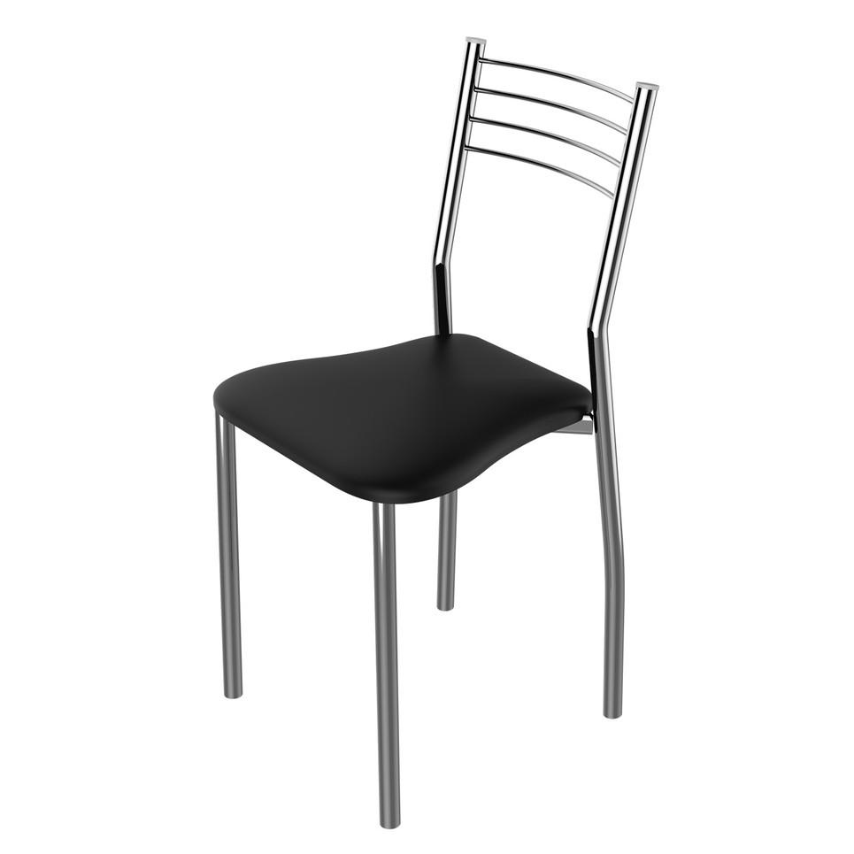 Cadeira Milano.jpg