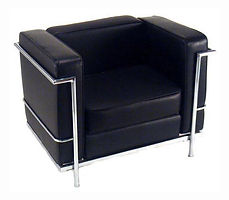 Poltrona Le Corbusier 1 lugar.jpg