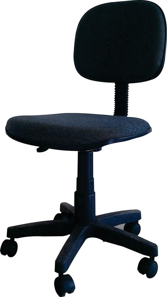 Cadeira_Secretária.jpg