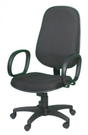 Cadeira Diretor.jpg