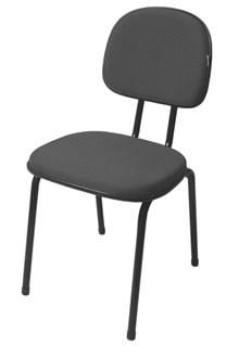 Cadeira Palito.jpg